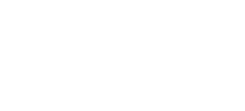 Patrimoni Industrial .CAT