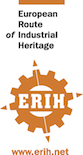 European Route of Industrial Heritage