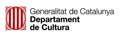 Inventari de patrimoni arquitectònic de Catalunya