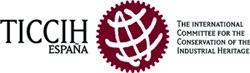 Comité Internacional para la conservación y defensa del Patrimonio Industrial