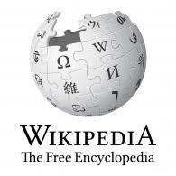 Wikipedia. Elements inclosos en l'Inventari de Patrimoni Català